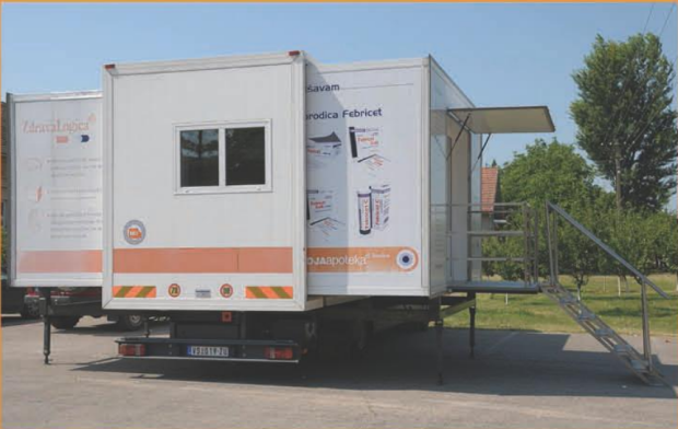 mobile pharmacy2