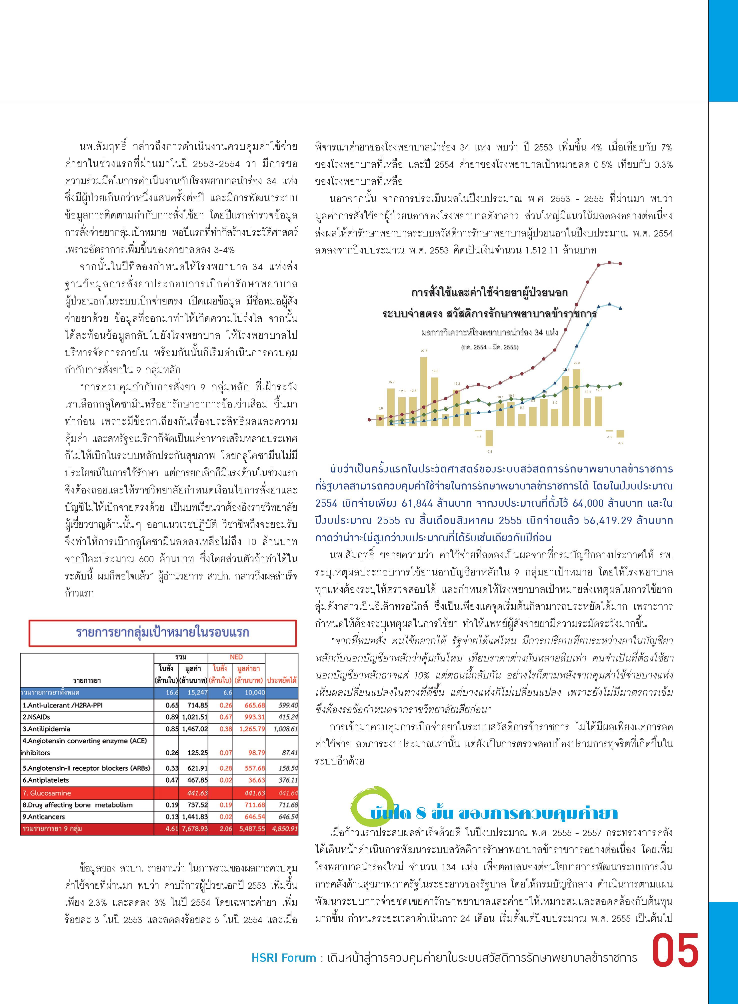 hsri-forum5-website-page-005