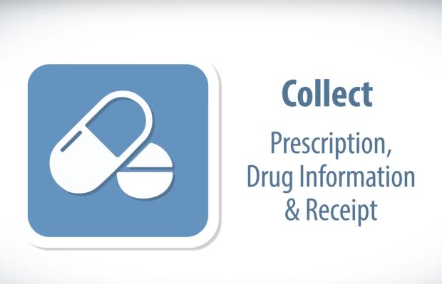 Walgreens_Prescription_Center_-_YouTube14